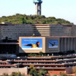 Unisa Late Applications for 2021