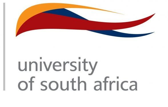 Requirements to study Law at UNISA