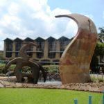 University of Nairobi online application