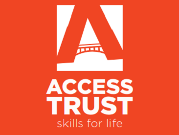 Access Trust TVET College Bursaries