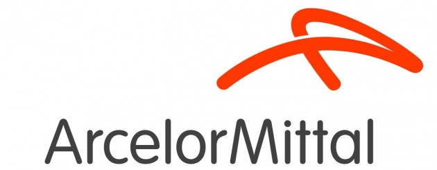 Arcelormittal Bursary Application