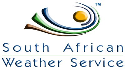 South African Weather Service  Bursaries
