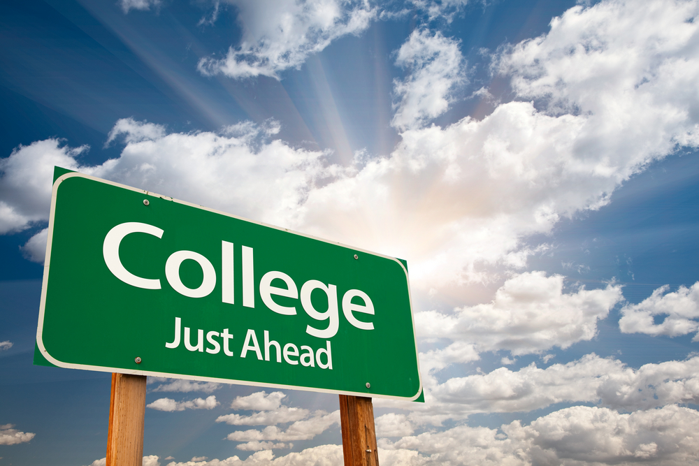 Registered Colleges in South Africa