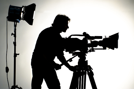 study-film