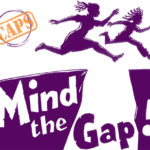 Nothing But The Truth - Grade 12 Mind the Gap Study Guide Download