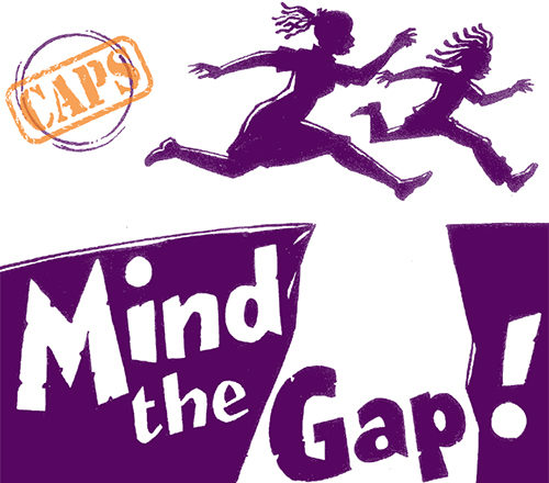 Grain of Wheat – Grade 12 Mind the Gap Study Guide Download