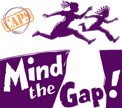 Economics Grade 12 Mind the Gap Study Guide Download - My Courses