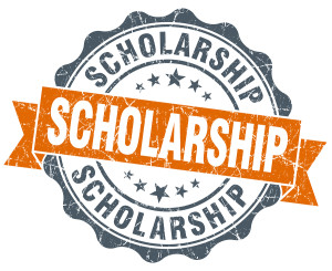 Fully Funded Scholarships to consider