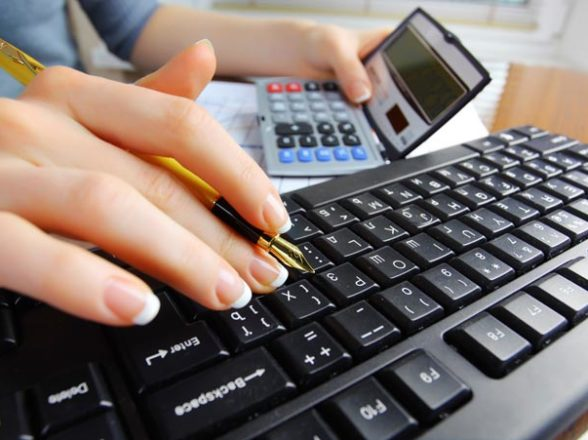 Bcom Accounting Graduate internships
