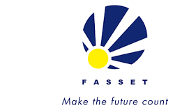 fasset-bursaries-learnerships