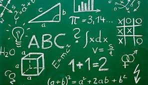 Mathematics Literacy Grade 12 Study Guide