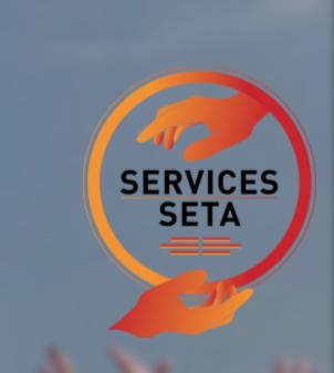service-seta-bursary-application