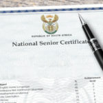 How can you Apply for a Replacement Copy of your Damaged or Lost Matric Certificate