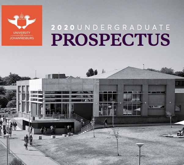 UJ-Prospectus-2020