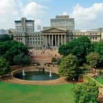 Wits Online Application for 2021