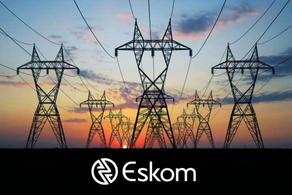 Apply for Eskom Bursary for your 2020 Academic Year