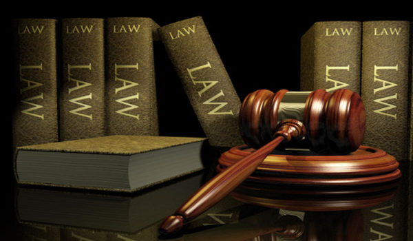 law-courses-south-africa