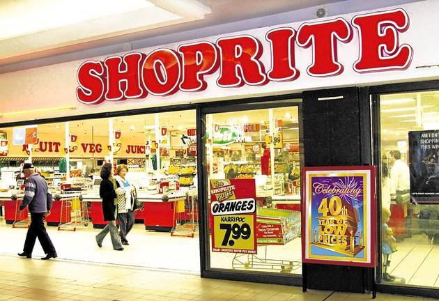 Shoprite is offering Bursaries to Learners for 2020 academic year