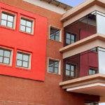 University of Venda (UNIVEN) 2021 Application Information - Application Form