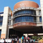 university-of-johannesburg-online-applications-2019