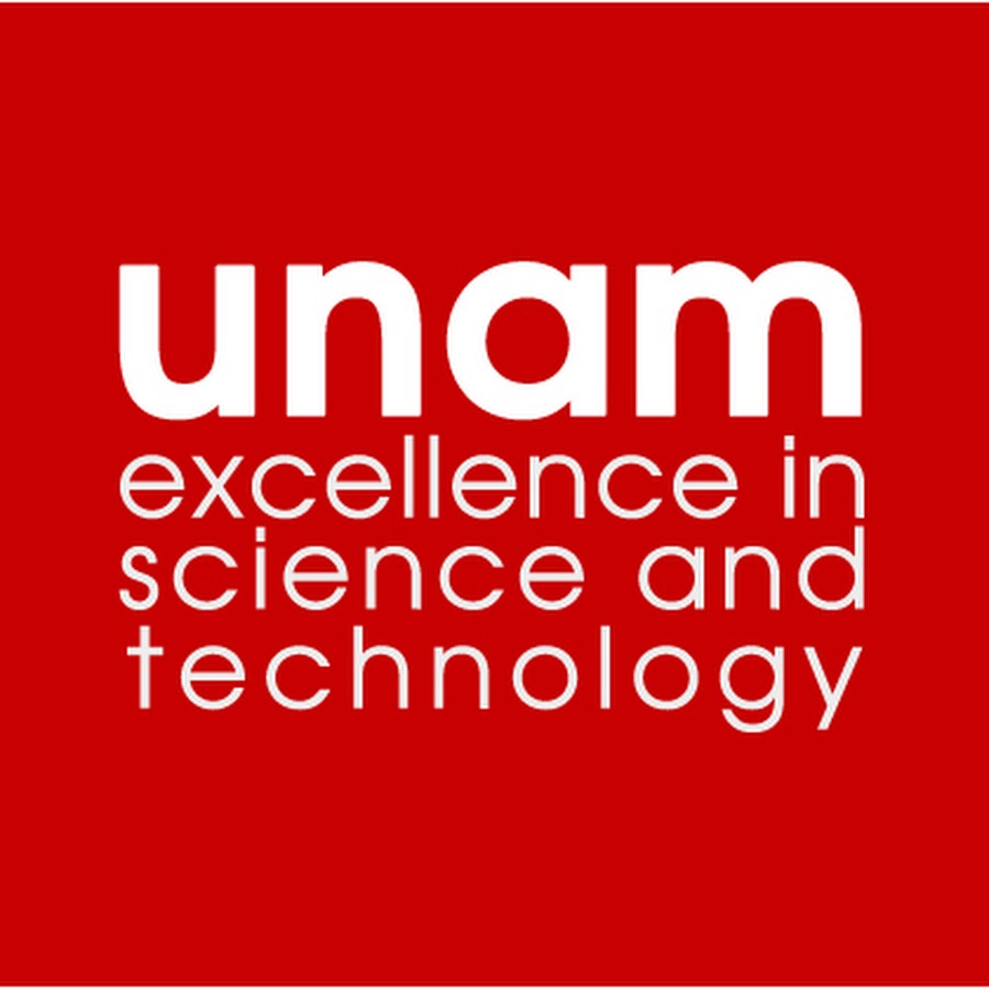 University of Namibia (UNAM) Courses and requirements Information