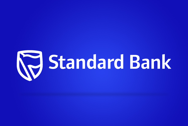 Apply for a Standard Bank 150 Bursary Programmes – for Undergraduate and Postgraduate
