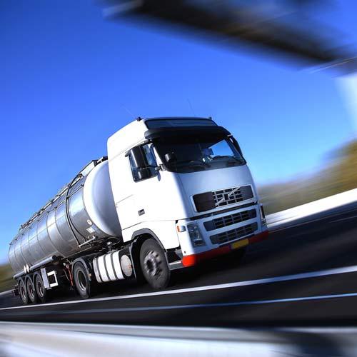 logistics-course
