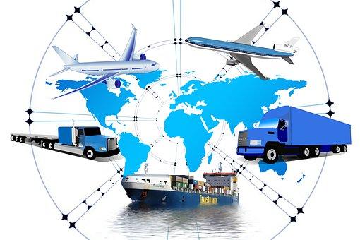 logistics-courses