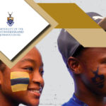 Wits 2022 Prospectus and Applications Guide - Prospectus, Online Application Form, and Requirements