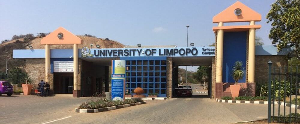 University-of-Limpopo-ul