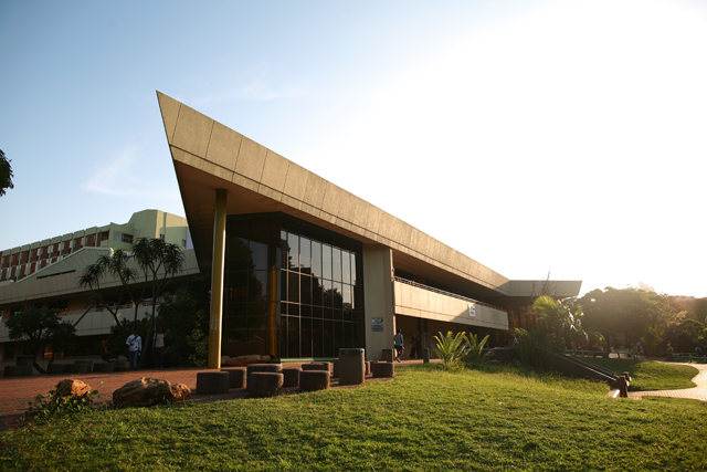 durban-university-of-technology