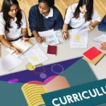 A more flexible curriculum approach can support student success