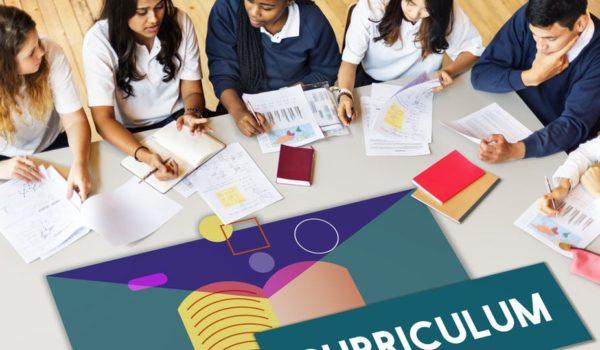 education-curriculum-south-africa