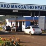 Sefako Makgatho Online Application for 2021