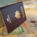 How to Apply for South African Study Visa for Kenya Prospective Students