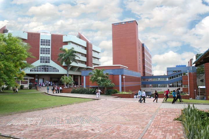 University of Zululand (UNIZULU) 2021 Online Application