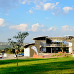 Walter Sisulu University (WSU) Online Application for 2021