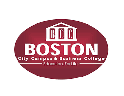 boston-campus