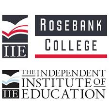 rosebank-college