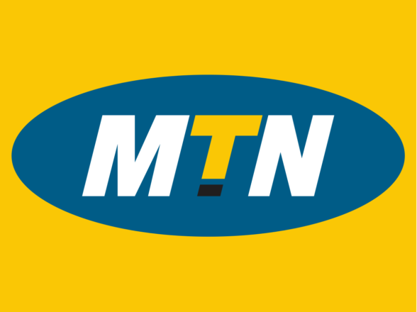 How to buy MTN uncapped data bundles