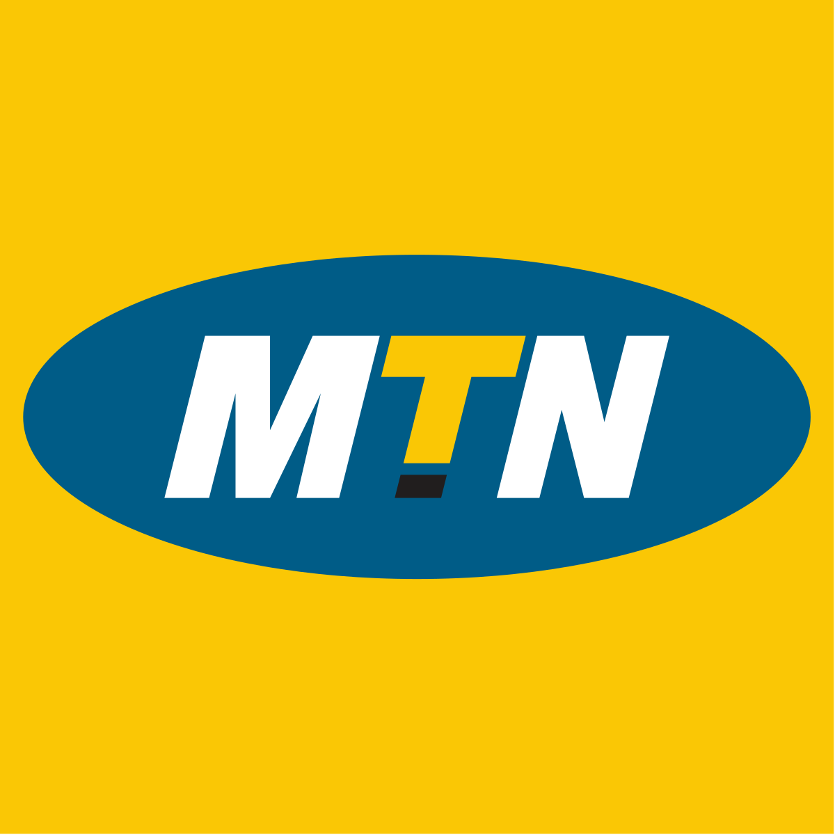 How to buy MTN uncapped data bundles