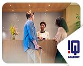tourism-courses-iq-academy