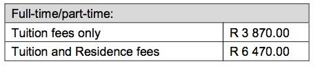 uj-registration-fees-2019