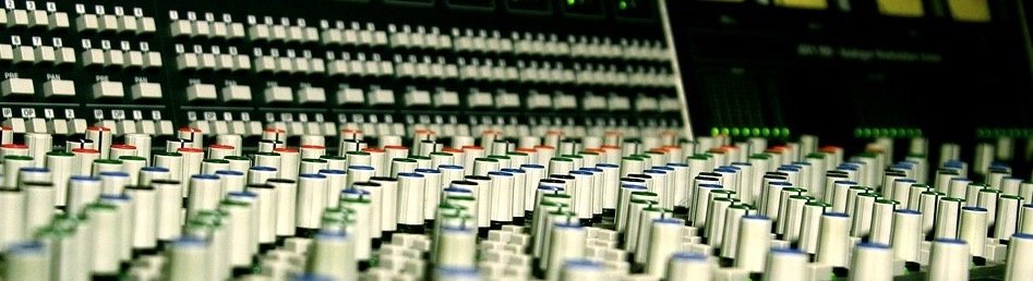 music-production-course
