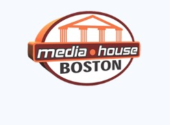 music-course-at-boston
