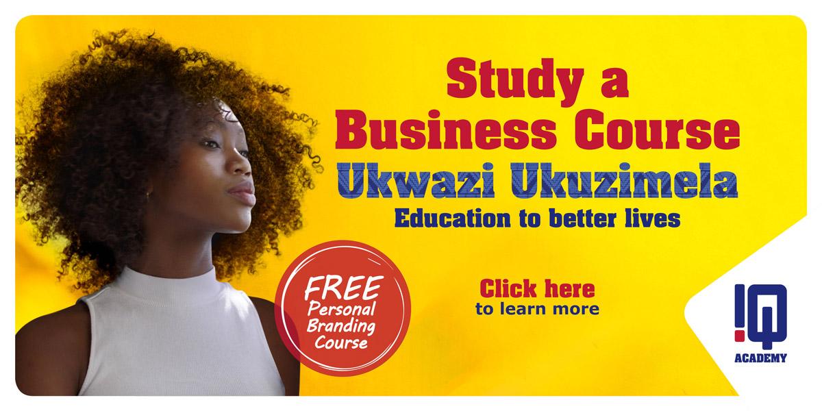 Apply Now For 2020 At Nelson Mandela Metropolitan University