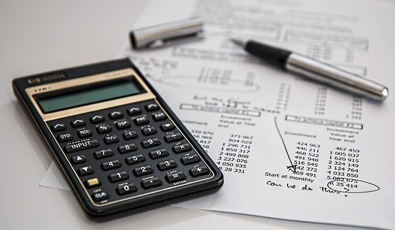 Top-Accounting-Courses-list-in-South-Africa