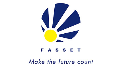Apply for FASSET Bursary for 2020