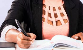 administration-course-rosebank-college