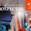2021 University of Johannesburg (UJ) Undergraduate Prospectus pdf online
